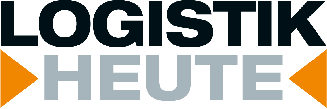 Logo LOGISTIK HEUTE