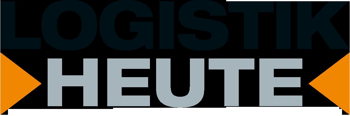 LOGISTIK HEUTE