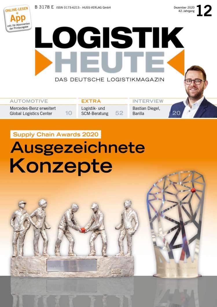 Deutsche Wirtschafts Nachrichten App