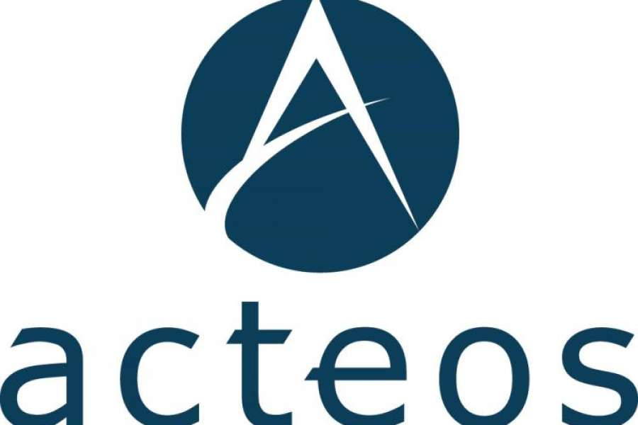 Acteos GmbH & Co. KG