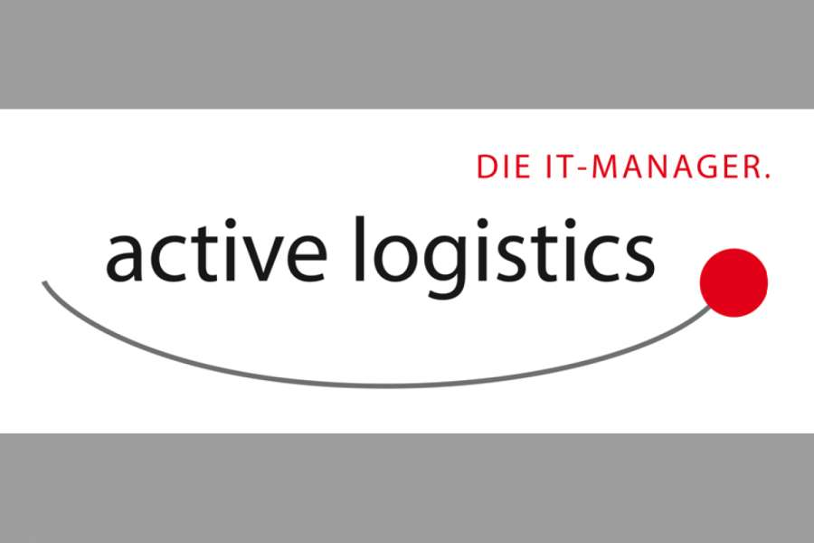 active logistics AG
