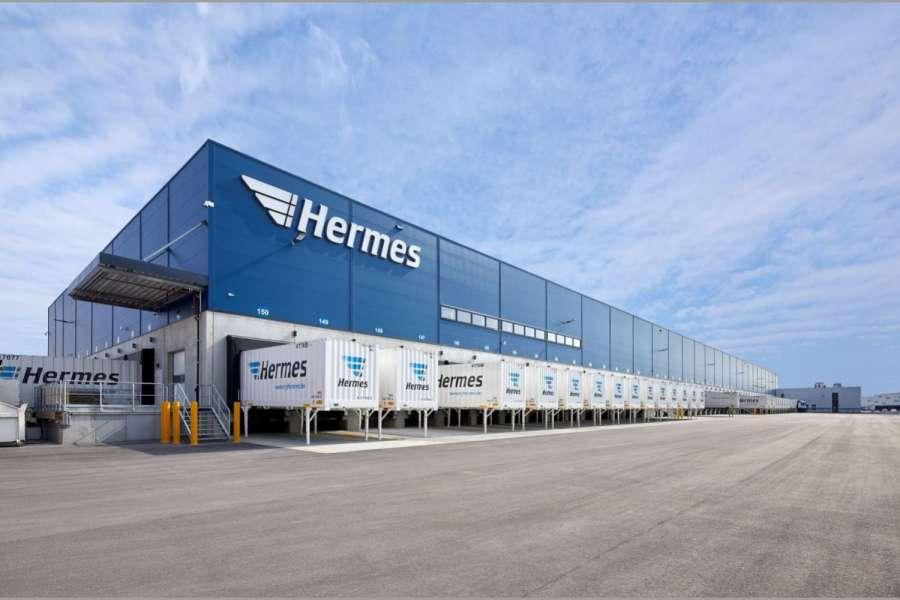 Hermes Property Management
