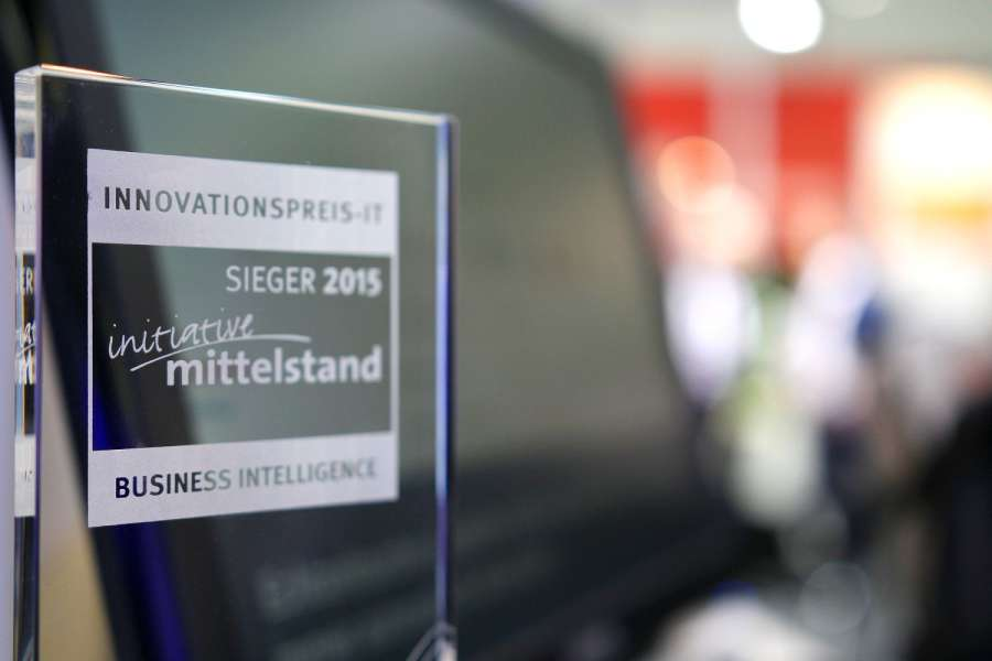 Foto: Initiative Mittelstand
