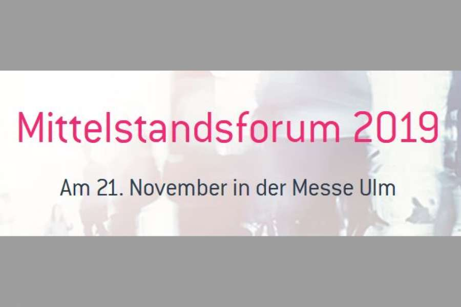 Screenshot: mittelstandsforum.de