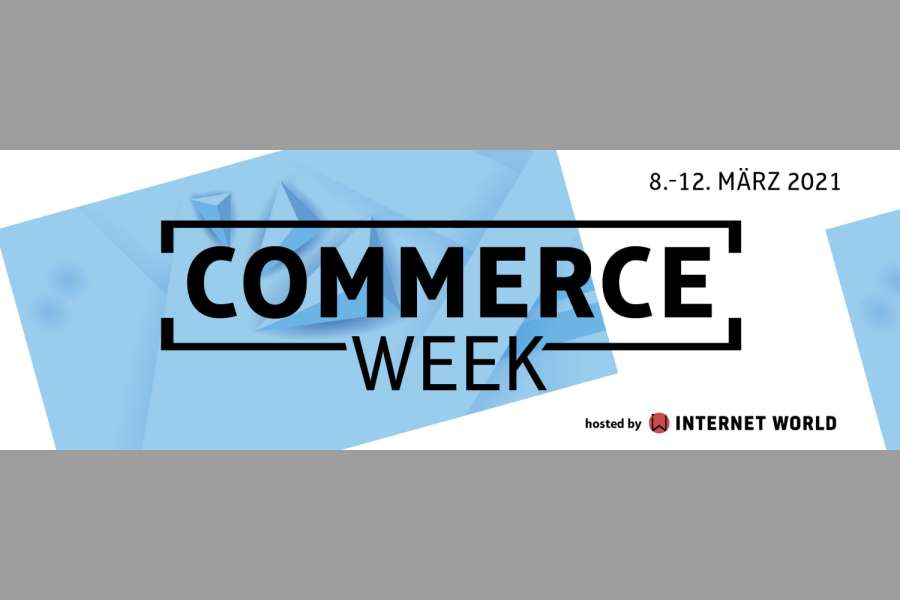 Copyright: COMMERCE WEEK