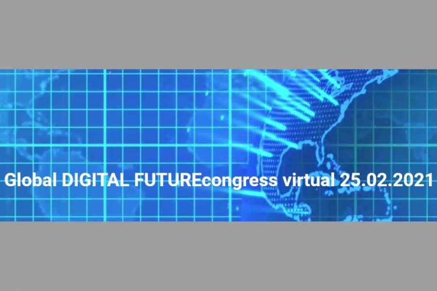 Bild: Screenshot global.digital-futurecongress.de