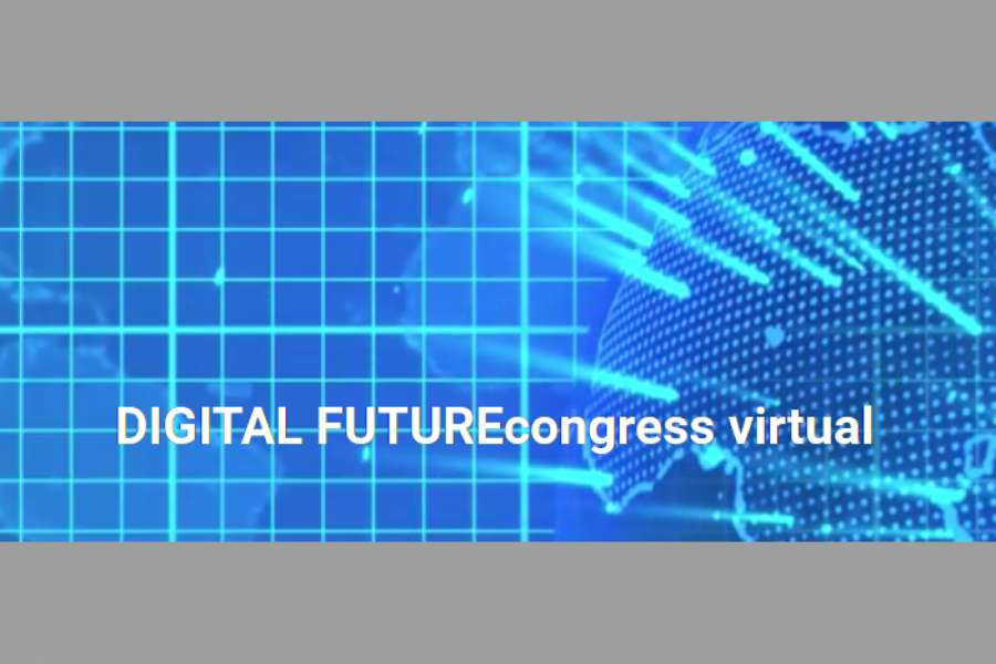 Bild: Screenshot virtual.digital-futurecongress.de