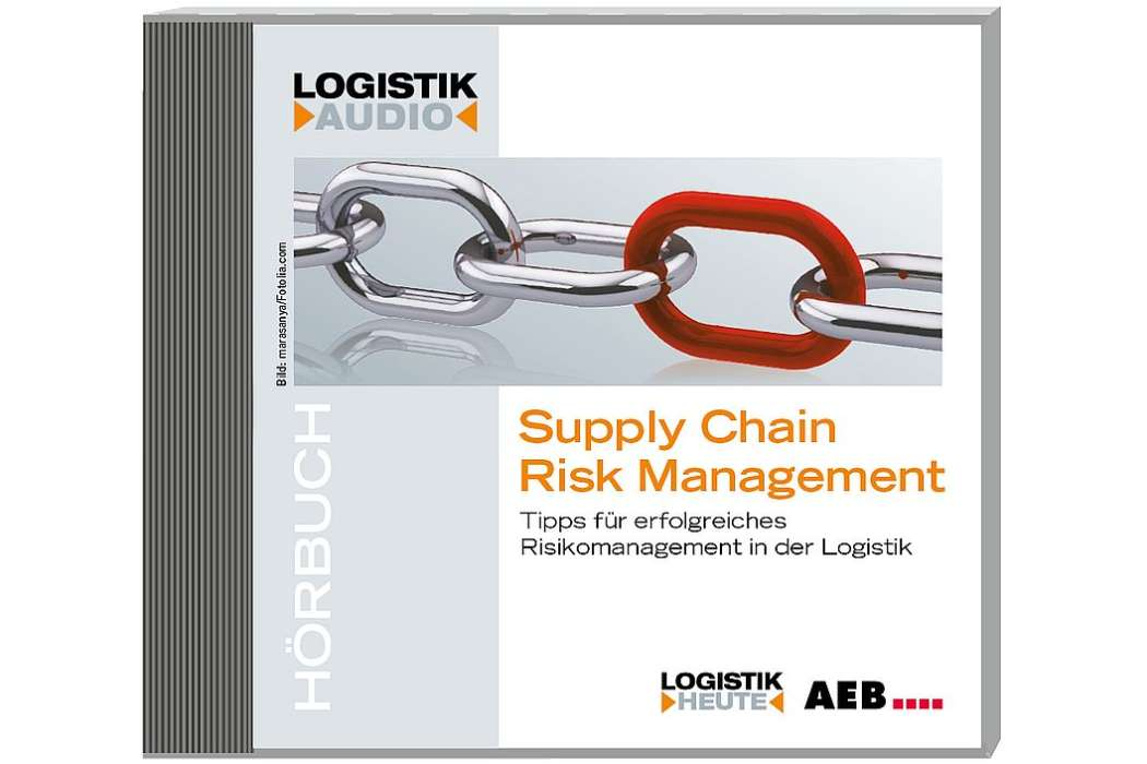 Supply Chain Risk Managemen