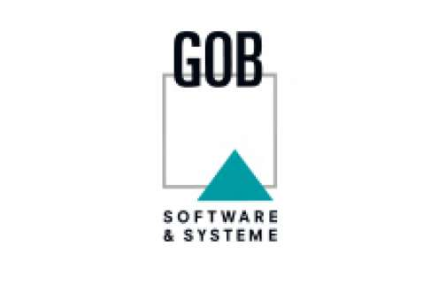 GOB Software & Systeme GmbH