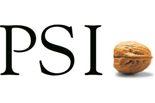PSI Logistics GmbH