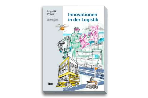 Innovationen in der Logistik