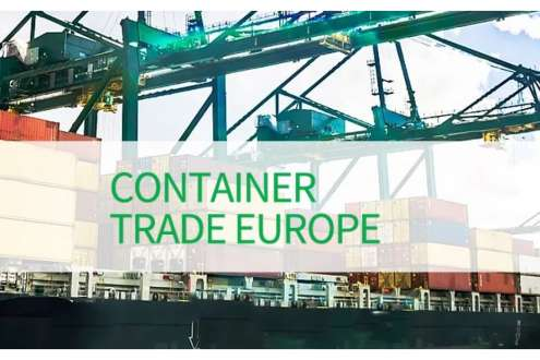 Foto: Screenshot www.joc-container-trade-europe.com
