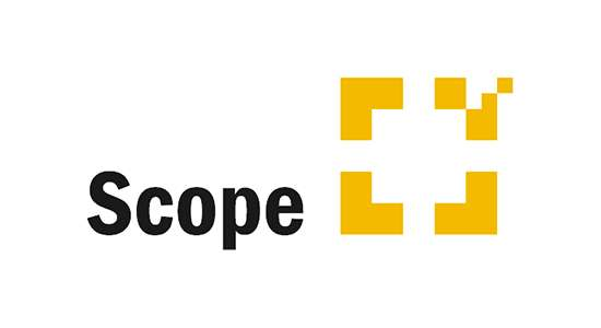 Scope, Software für Spedition, Transport & Logistik