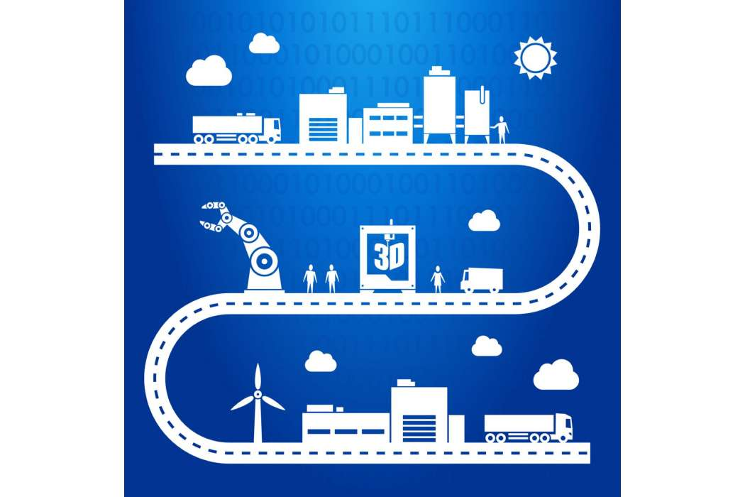 Materialfluss In Logistiksysteme Pdf