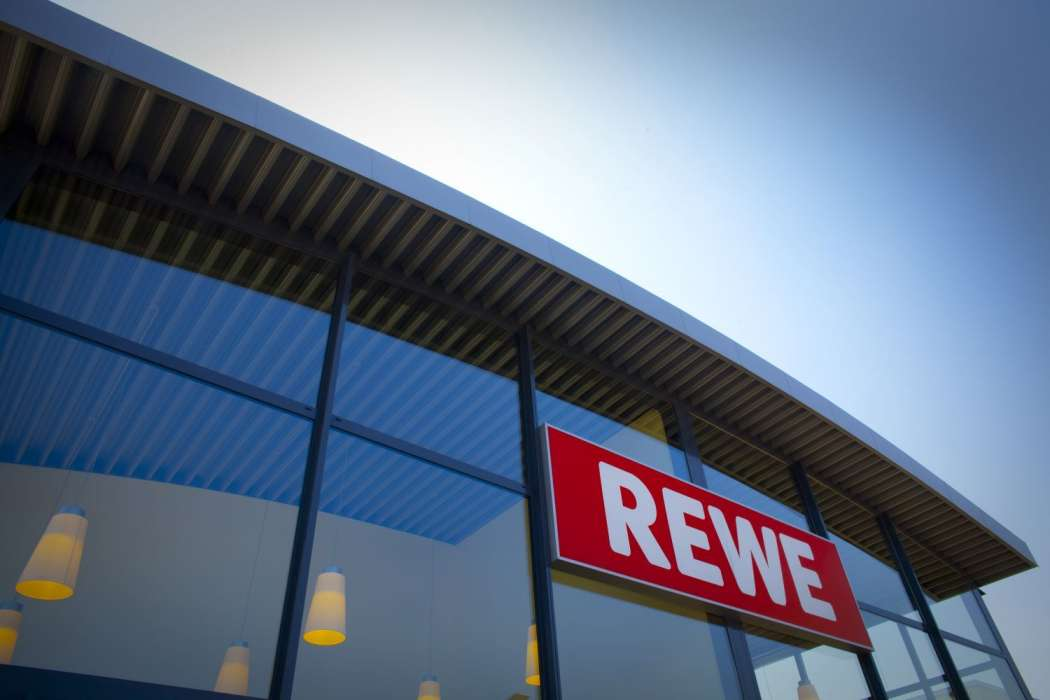 E Commerce Rewe Verlagert Logistikzentrum Nach Koln Nord Logistik Standorte Und Flachen Neubau Logistikimmobilien News Logistik Heute Das Deutsche Logistikmagazin