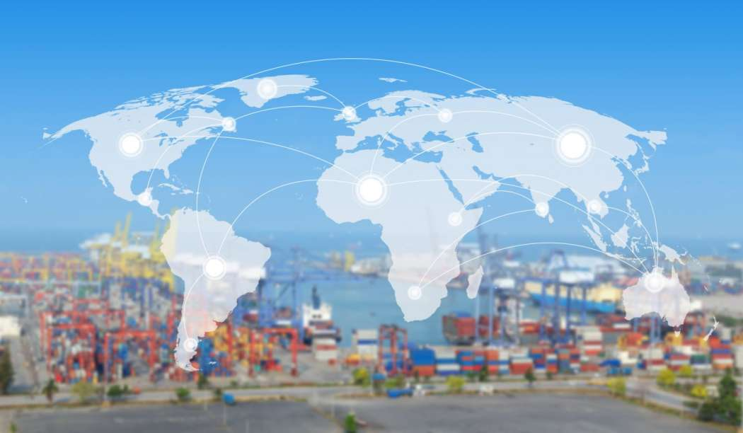 BVL und transport logistic haben eine Online-Umfrage zu aktuellen Herausforderungen in internationalen Supply Chains ausgewertet. (Foto: kamonrat/Fotolia)