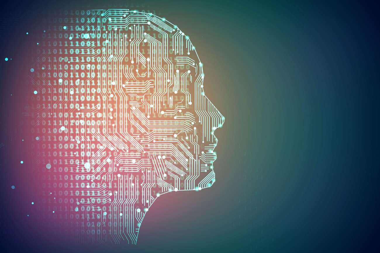 AutoID: Technologie als Grundlage digitaler Transformation - Identifikation und Auto-ID | News - Logistik Heute