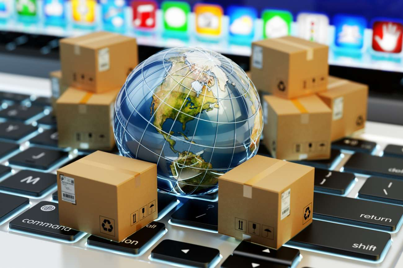 E-Commerce: Amazon testet konsolidierten Versand - E-Commerce | News - Logistik Heute
